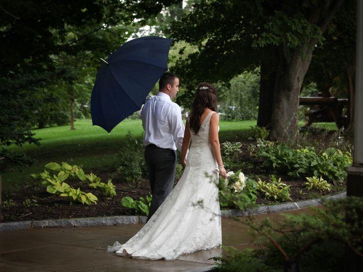 Tmx Img 3756 2 51 177910 159129928355504 Rochester, NY wedding photography