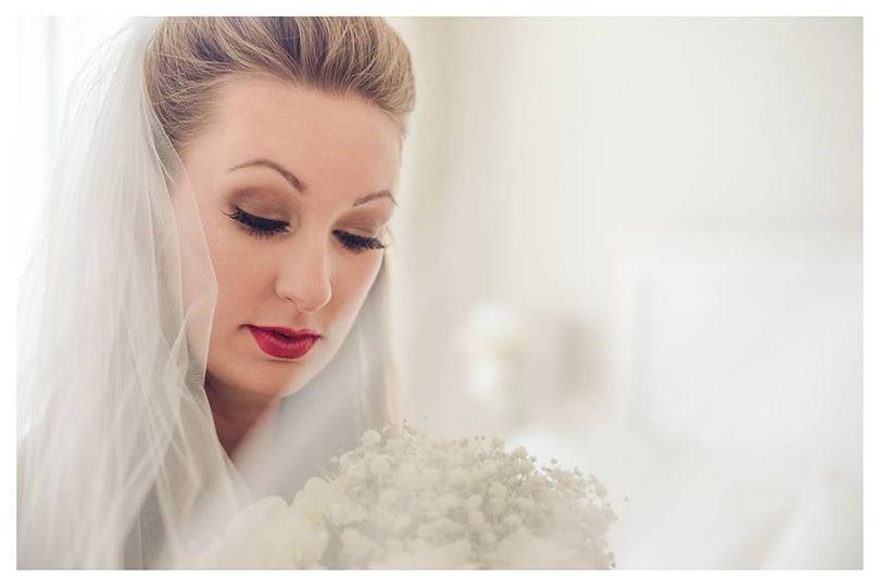 Airbrush Make up By Me, Bridal Free Lance MUA