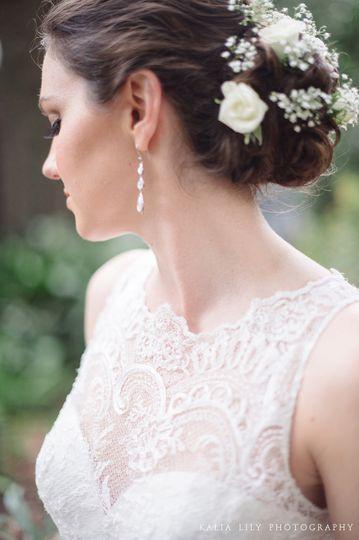 800x800 1485798057821 Wedding 1199