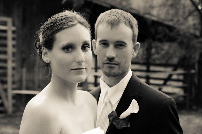 vaughn wedding 1 of 1 october 06 2012 9