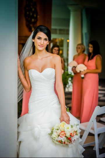 hawkins wedding 2013 243 of 536