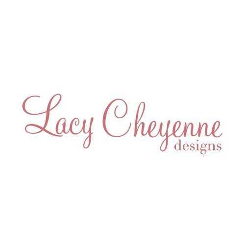 Lacy Cheyenne Designs
