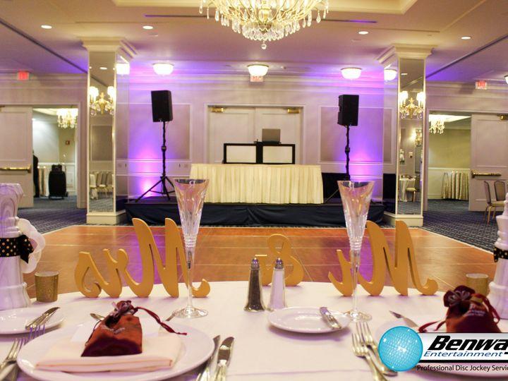 Tmx 1507860953402 Img4002 Norwell, MA wedding dj