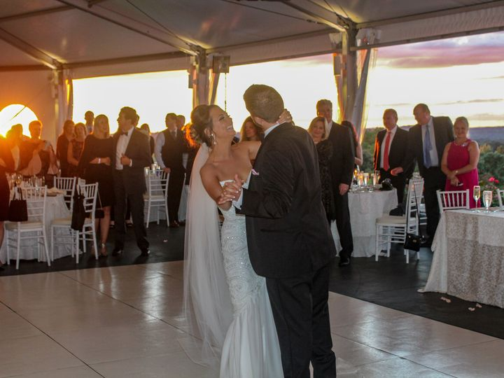 Tmx Img 4676 51 669910 Norwell, MA wedding dj