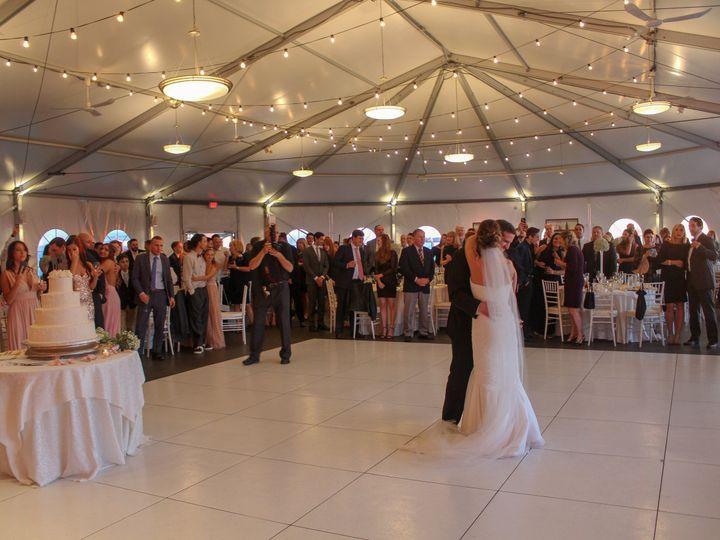 Tmx Img 4681 51 669910 Norwell, MA wedding dj