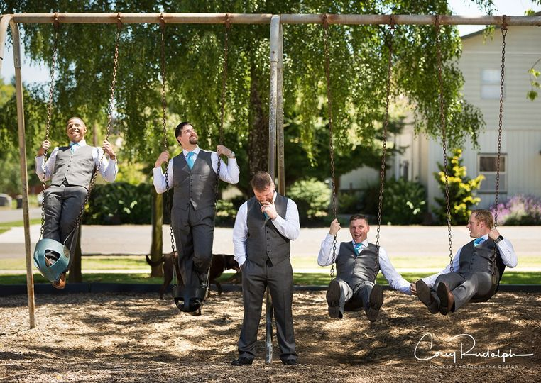 oregon wedding photographer monkey photo designs e