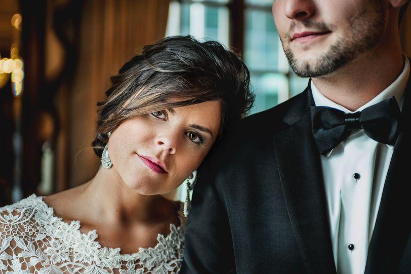 columbus athletic club wedding 51 989910