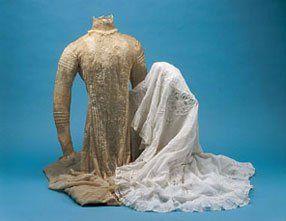 Tmx 1363456258864 Restoregown1 Howell, MI wedding dress