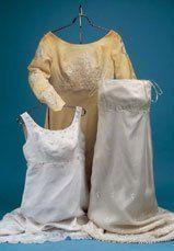 Tmx 1363456259357 Restoregown2 Howell, MI wedding dress