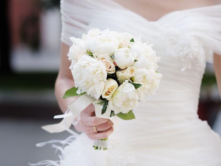Tmx 2018 Q1 Weddinggowns 51 100020 161532027077887 Howell, MI wedding dress