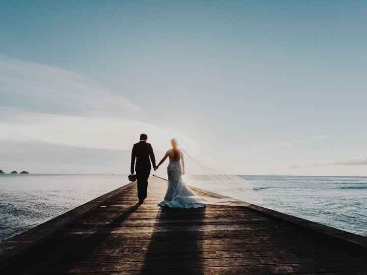 Tmx 2018 Q2 Wedding 51 100020 161532022361657 Howell, MI wedding dress