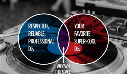 DJ D-Mac & Associates 1