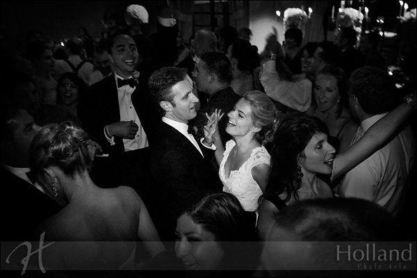 Tmx 1280465523772 09122009mindyanderic07 Washington, DC wedding dj