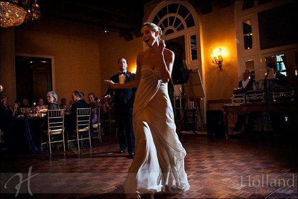 Tmx 1280465597600 09122009mindyanderic08 Washington, DC wedding dj