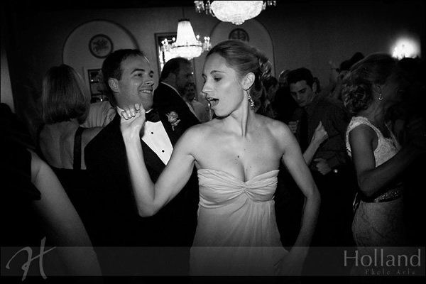 Tmx 1280465772585 09122009mindyanderic06 Washington, DC wedding dj