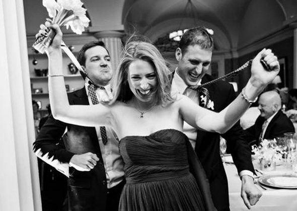 Tmx 1357578424595 02182012veronicatom04 Washington, DC wedding dj