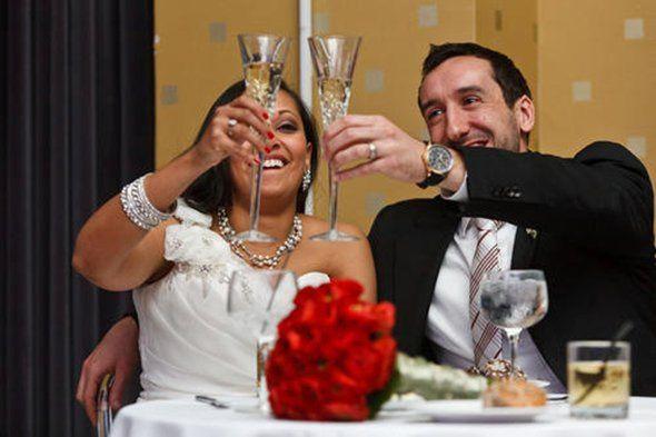 Tmx 1357578499224 02182012veronicatom13 Washington, DC wedding dj