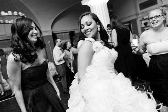 Tmx 1357578561947 02182012veronicatom18 Washington, DC wedding dj