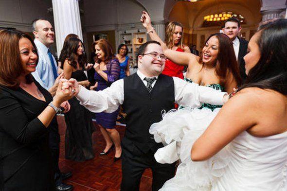 Tmx 1357578576075 02182012veronicatom19 Washington, DC wedding dj