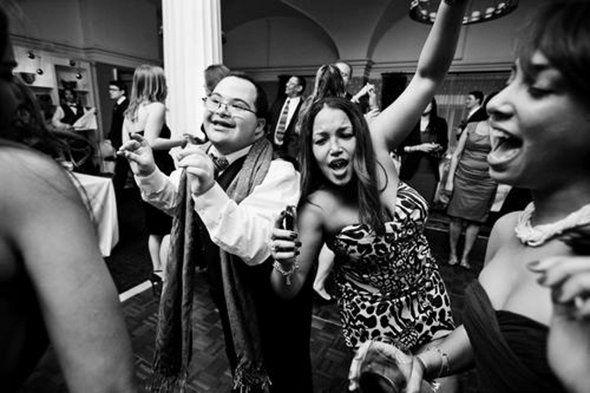 Tmx 1357578593562 02182012veronicatom20 Washington, DC wedding dj