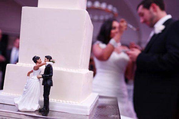 Tmx 1357578653297 02182012veronicatom23 Washington, DC wedding dj