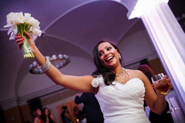 Tmx 1357578677609 02182012veronicatom24 Washington, DC wedding dj