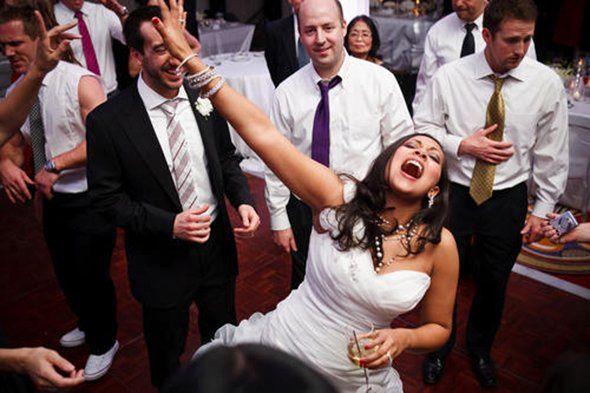 Tmx 1357578702995 02182012veronicatom25 Washington, DC wedding dj