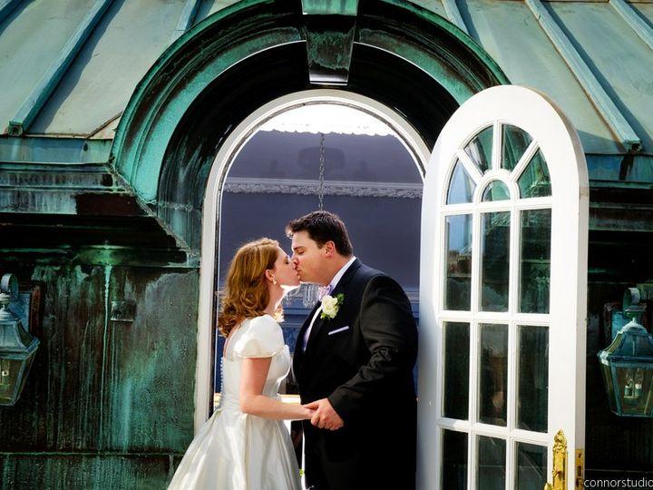 Tmx 1357583561128 04212012emilychesterconnorstudios02 Washington, DC wedding dj