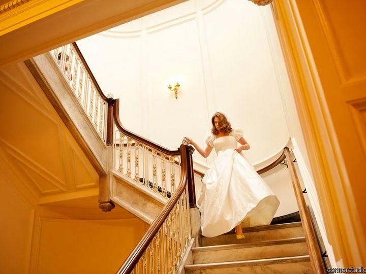 Tmx 1357583597577 04212012emilychesterconnorstudios12 Washington, DC wedding dj