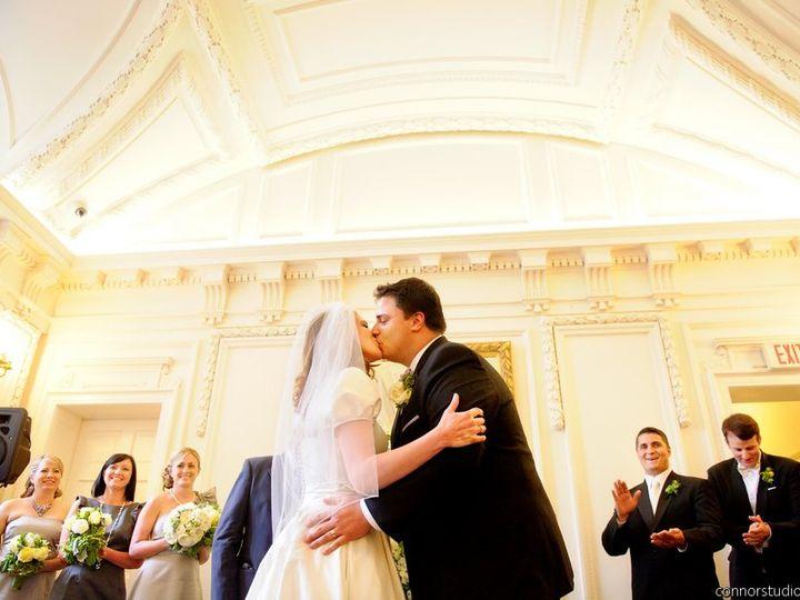 Tmx 1357583615028 04212012emilychesterconnorstudios18 Washington, DC wedding dj