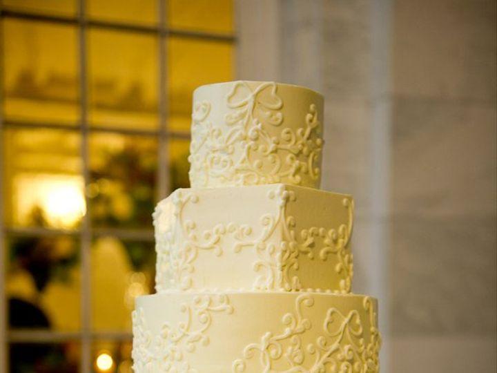 Tmx 1357583698592 04212012emilychesterconnorstudios24 Washington, DC wedding dj