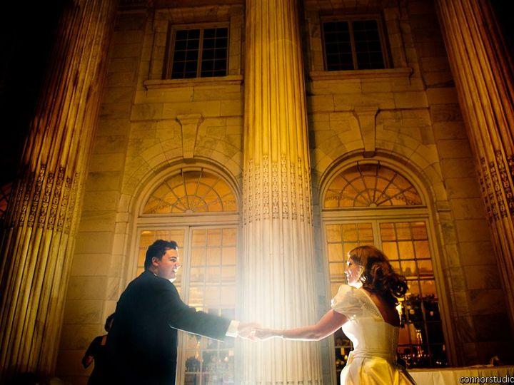 Tmx 1357583708470 04212012emilychesterconnorstudios26 Washington, DC wedding dj