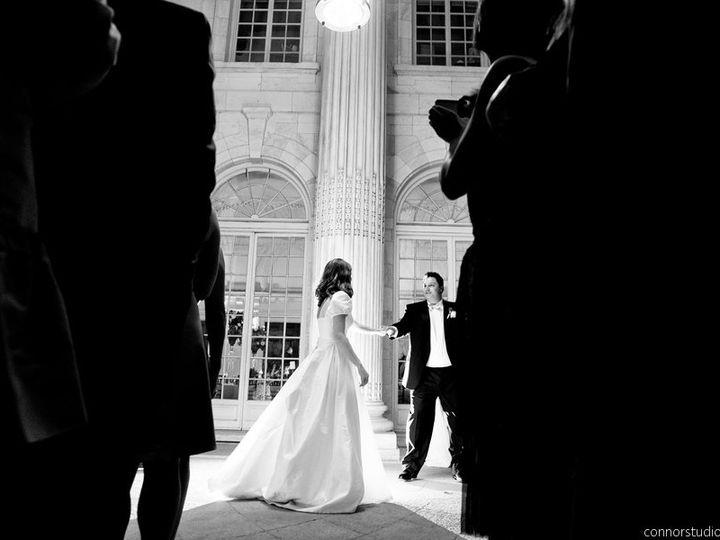 Tmx 1357583709740 04212012emilychesterconnorstudios27 Washington, DC wedding dj