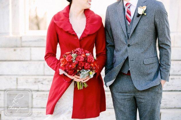 Tmx 1398279401012 12312013shannonchase0 Washington, DC wedding dj