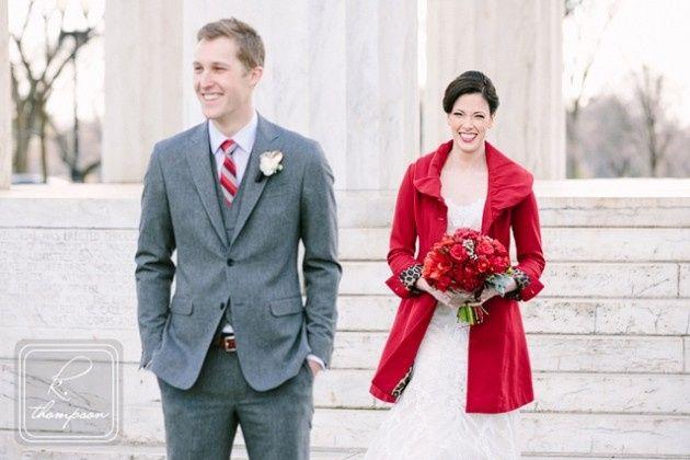 Tmx 1398279403606 12312013shannonchase01 Washington, DC wedding dj