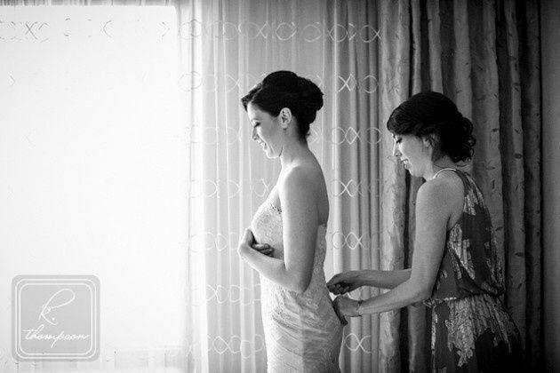 Tmx 1398279407953 12312013shannonchase01 Washington, DC wedding dj