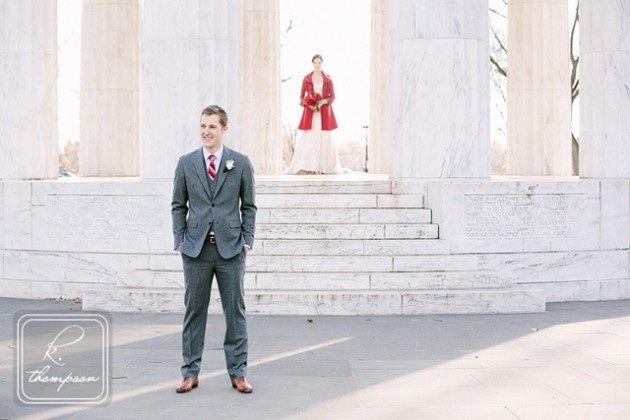 Tmx 1398279409631 12312013shannonchase01 Washington, DC wedding dj
