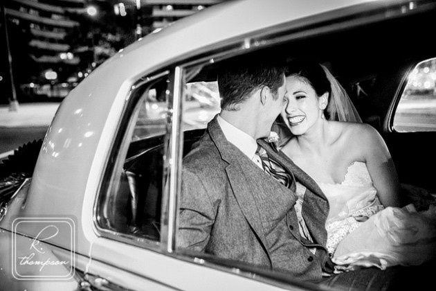 Tmx 1398279415721 12312013shannonchase0 Washington, DC wedding dj