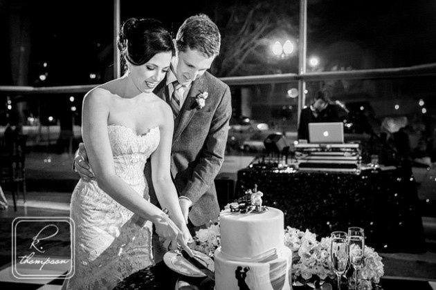 Tmx 1398279425007 12312013shannonchase0 Washington, DC wedding dj