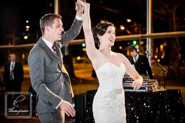 Tmx 1398279429340 12312013shannonchase0 Washington, DC wedding dj