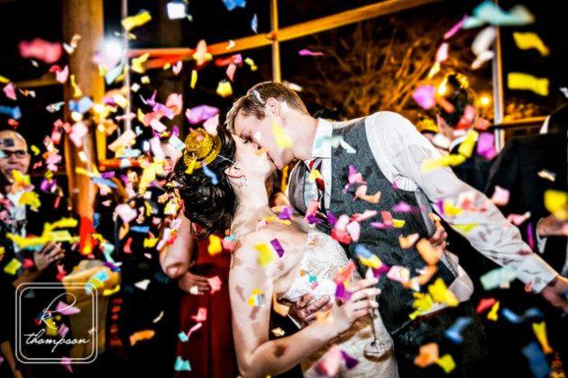 Tmx 1398279435975 12312013shannonchase1 Washington, DC wedding dj