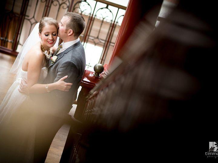 Tmx 1398300709011 1840s Plaza01 Washington, DC wedding dj