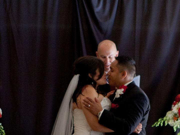 Tmx 1389650500891 Urbano  Visalia, CA wedding officiant