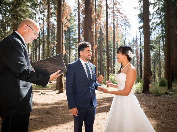 Tmx 1478787307898 142a7223 Visalia, CA wedding officiant