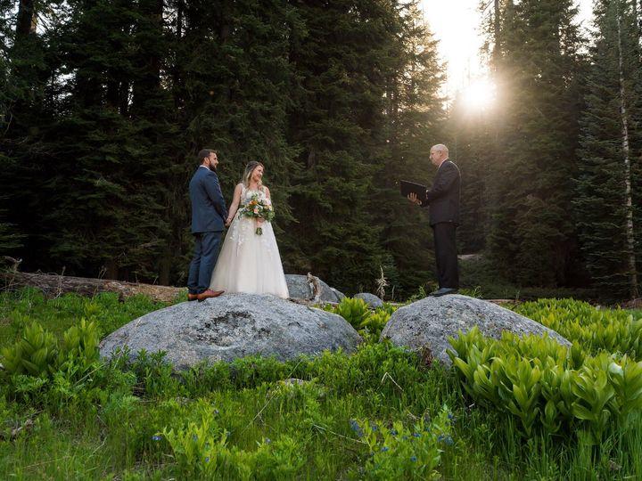 Tmx Jc 113 51 660020 1568061184 Visalia, CA wedding officiant