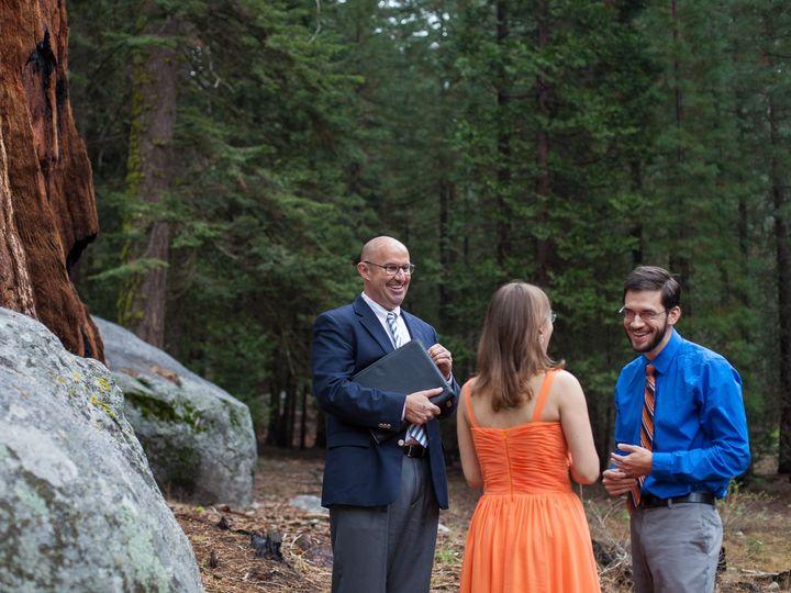 Tmx Kn035 51 660020 157398957782978 Visalia, CA wedding officiant