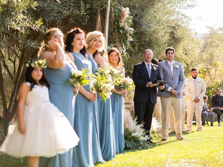 Tmx Shelby 51 660020 1568060965 Visalia, CA wedding officiant