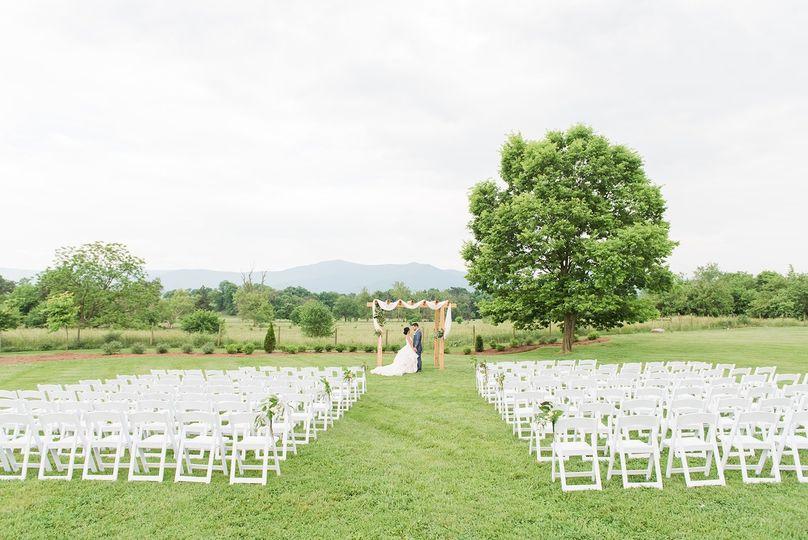 stover hall wedding lj joffoto 8 51 690020 1568238205