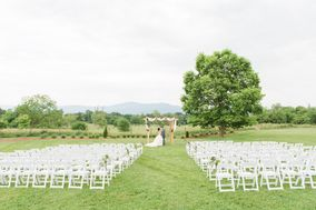 Stover Hall Wedding Venue