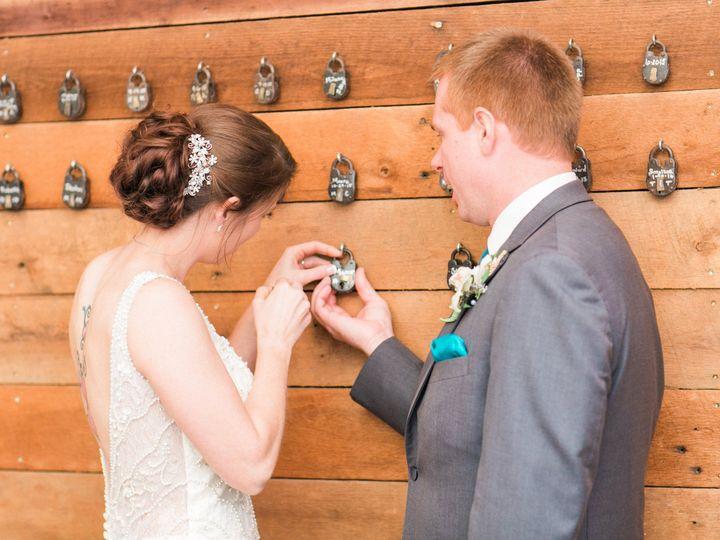 Tmx 1489522910521 Jessica Anthony Fall Stover Hall Wedding 944 Luray, VA wedding venue